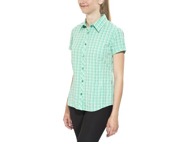 Columbia Surviv-Elle II T-shirt Femme, miami